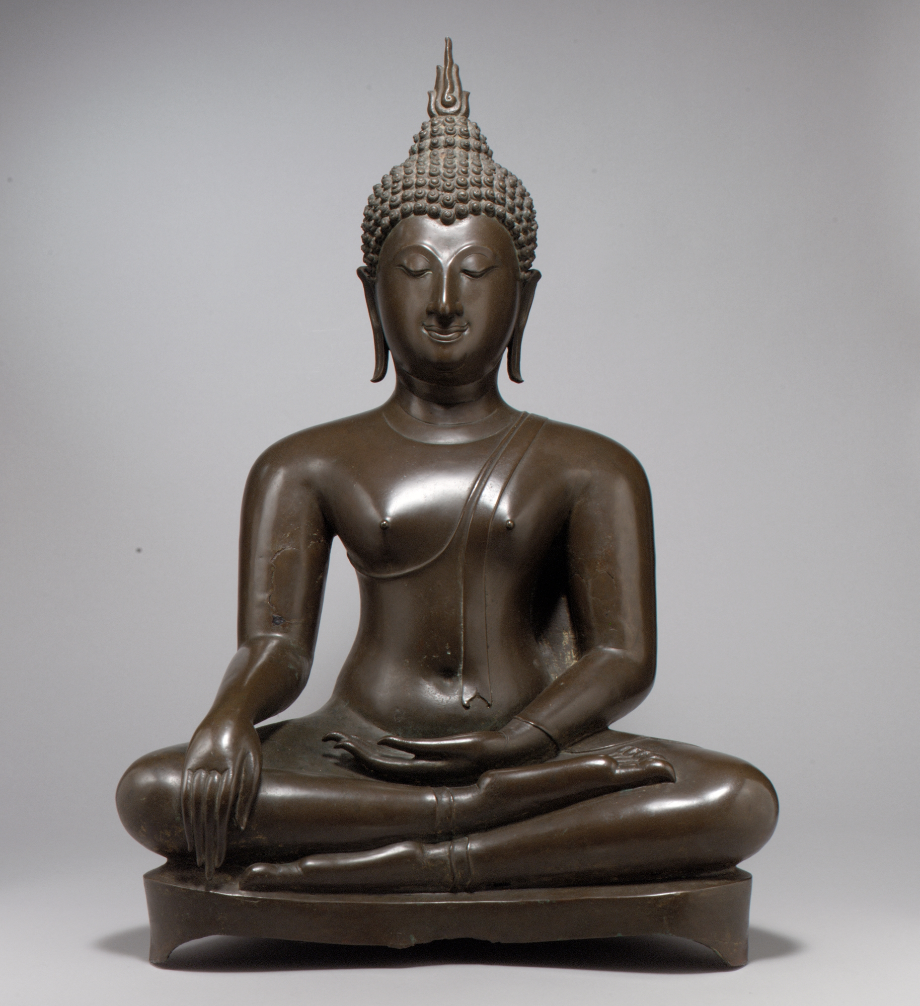 Mindfulness is a Terrible Thing for Museums to Waste