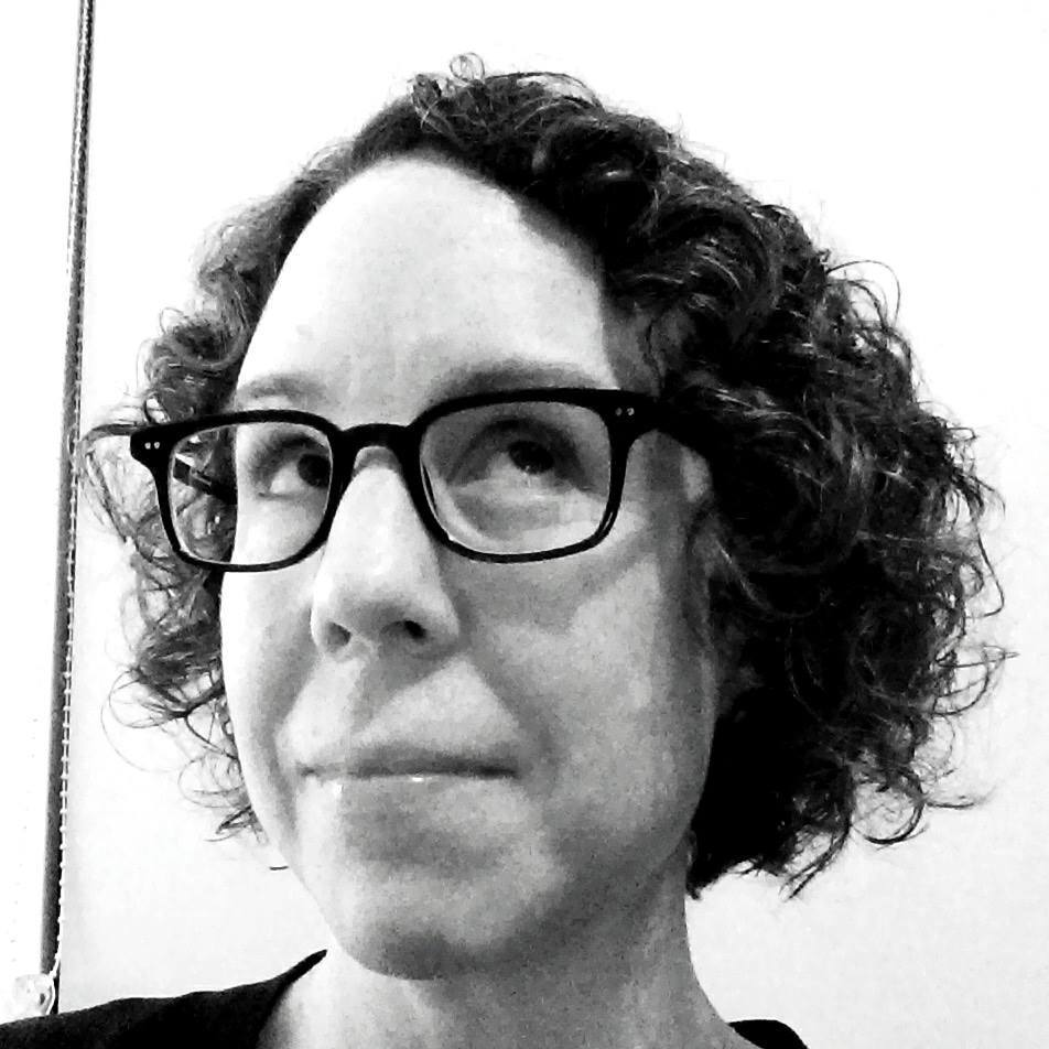 Games, Digital Pubs, and Voices: an Interview with Susan Edwards of the Hammer Museum