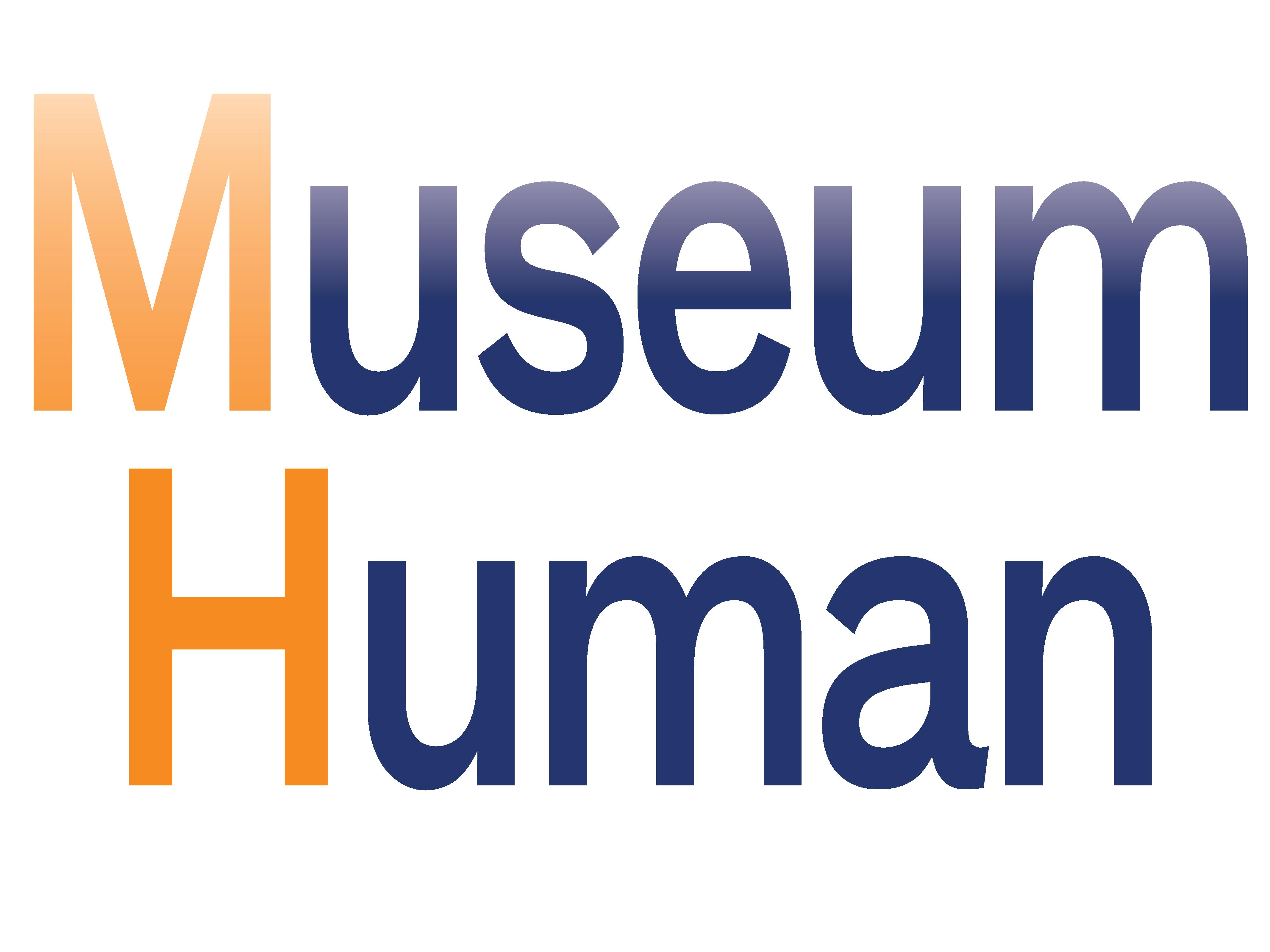 Museum Human